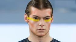 Semaine mode masculine de Toronto: Pedram Karimi en vedette