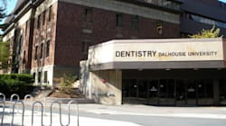 Full Text Of Statement Made By Dal Dentistry