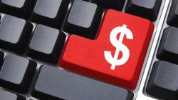 O e-commerce em 2015 no