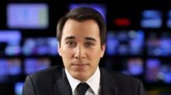 Le Navet lance «Navet TV»