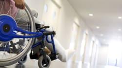 医療システムの内部に司法を持ち込むことのリスク