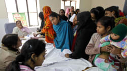 Deficit Or Investment: A Case For Universal Health Coverage In