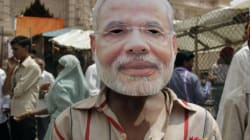 Narendra Modi's Double Standards On