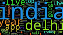 How To Create A Word Cloud Of Your