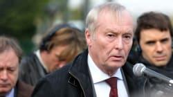Claude Dilain, sénateur et défenseur des banlieues, est mort à 66