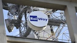 Rai Way, l'Antitrust chiede chiarimenti a