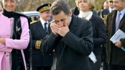 Affaire des écoutes de Sarkozy: ça passe ou ça casse pour Paul