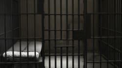 L'emprisonnement à vie a peu d'effet sur le taux