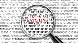 How Come CSIS 'Can Neither Confirm Nor Deny' Spying On