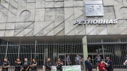 Petrobas: le parquet demande d'enquêter sur 54 hommes politiques pour