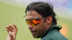 Akhtar Criticised For Mocking Pak Cricket On Comedy Nights With