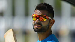 India Has A Chance To Win If Bowling Clicks - Virat