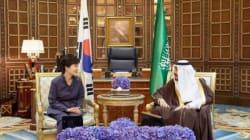 韓国「スマート原子炉」輸出へ向けサウジアラビアと覚書