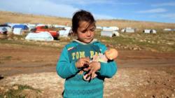 État islamique: 8 atrocités dont tout le monde se