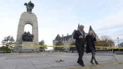 Half Of Canadians Feel Less Safe Than 2 Years Ago: