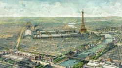 Une Expo universelle à Paris? Oui, mais pour quoi