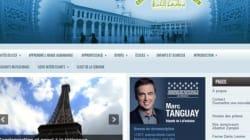 Islamisme: Philippe Couillard ordonne à son député Marc Tanguay de retirer une
