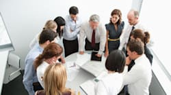 6 Ways to Make Meetings More