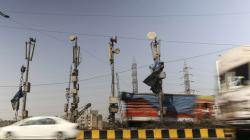 India's Spectrum Auction Gets Offers Worth Rs.60,000 Crore On Day