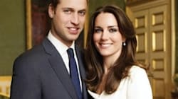 One Of Kate Middleton's Favourite Stores Is Coming To