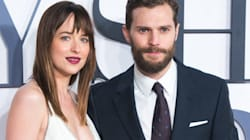 It Has Happened: India Has Banned Fifty Shades Of