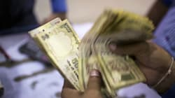 Inflation Targeting Mechanism A 'Credit Positive' Move For India: