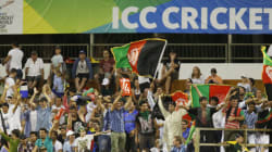 Why ODI Cricket Needs Lesser Overs And More