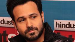 Emraan Hasmi-starrer Mr X Looks A Lot Like Hollow