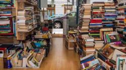 Todos los libros que desees por el precio que elijas