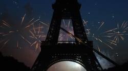 Paris dévoile le thème de sa candidature pour l'Expo universelle