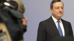 Draghi svela i dettagli del Qe: via agli acquisti il 9