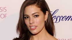 WATCH: Why You Shouldn't Call Ashley Graham