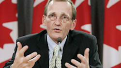 Elections Commissioner Pushed Back On Tory