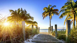 5 Postcard-Worthy Florida Towns You've Probably Never