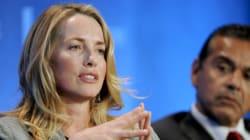 Égalité professionnelle: les 10 femmes les plus riches du monde doivent toutes leur fortune à un