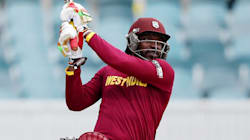 India's World Cup Hopes Contingent On How They Weather The Gayle