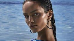 Un nouveau visage pour L'Oréal