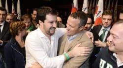 L'ira di Tosi contro Salvini: gli vomita addosso anni di patti