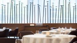 23 restaurants québécois parmi les 100 meilleurs au