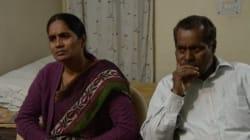 Un documentaire sur un viol collectif, censuré en Inde, mais diffusé à