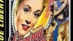 Les films de femmes à voir, d'après Bertrand