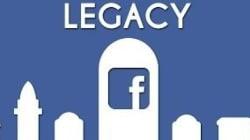 Convincere Facebook di essere morti è davvero semplice. Lui c'ha