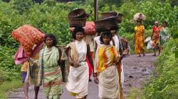8 marzo: il futuro della nutrizione è nelle mani delle donne, non in quelle delle