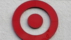 Target Canada revend 11 baux à ses