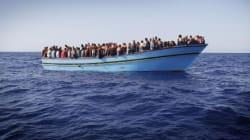 Libia, cauto ottimismo sui colloqui di Rabat. Allo studio il profilo di un premier