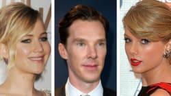 Os motivos mais irracionais para não gostar de celebridades estão