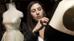 Journée de la femme: 10 femmes québécoises de mode qui nous