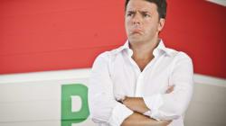 Amministrative e Pd a pezzi, Renzi prepara la sua campagna: Italicum, posti di lavoro, unioni