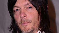 Norman Reedus Pics You'll Want To