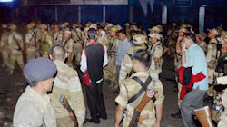 Eighteen Arrested For Lynching Incident In
